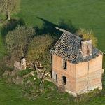 maison-ruine