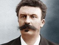 Guy-de-Maupassant1