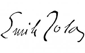 signature-zola